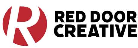 Red Door Creative